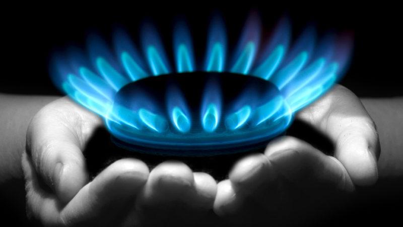 آیا گاز هلیوم قابل اشتعال است؟